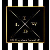 LIW Design