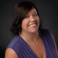 Middle TN Real Estate By Tina Self, ABR