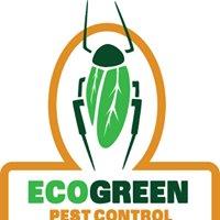 Ecogreen Pest Control