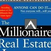 Millionaire Real Estate Investor Middle TN