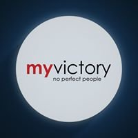 MyVictory Okotoks