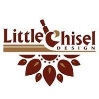 Little Chisel Design