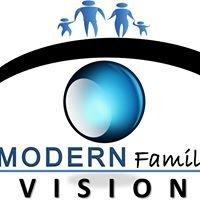 Modern Family Vision