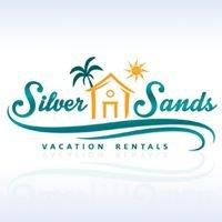 Silver Sands Vacation Rentals - Port Aransas TX