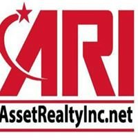 Asset Realty, Inc.