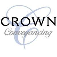 Crown Conveyancing