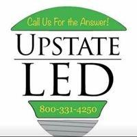 Upstate LED LLC