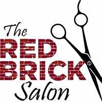The Red Brick Salon