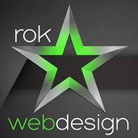 RokStar Webdesign