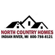 North Country Homes Corporation