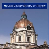 McLean County Historical Society