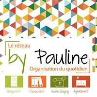 by Pauline