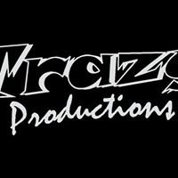 Trazy Productions
