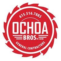 Ochoa Bros.