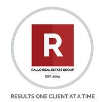 Rallo Real Estate Group
