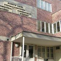 Debreceni Egyetem Pszichológiai Intézet