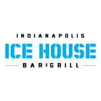 Indy Ice House
