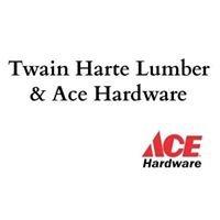 Twain Harte Lumber & Ace Hardware