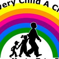 Give Every Child A Chance of Tuolumne County