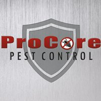 ProCore Pest Control