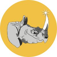 Grout Rhino