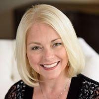 Judy Lauziere - Carpenter Realtors
