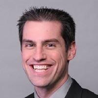 Daniel Murch & The Murch Agency
