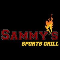 Sammy's Sports Grill and Bar - Spring Green