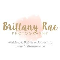 Brittany Rae Photography