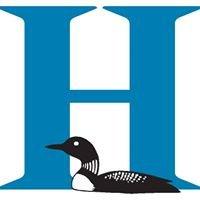 Huntsville Hospital Foundation