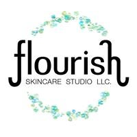 Flourish Skincare Studio LLC