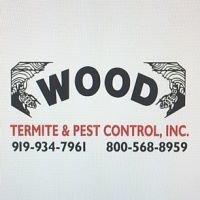 Wood Termite & Pest Control, Inc.