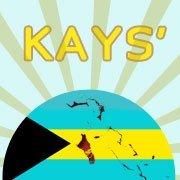Kays' Kitchen