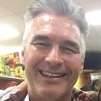 Rick Mitchell, Financial Center Lending Officer NMLS 680263