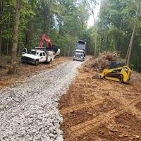 Kentucky Tennessee excavation & construction LLC