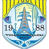 Villamosmérnöki BSc Szak, Pannon Egyetem