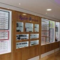 Radlett Opticians & Contact Lens Centre