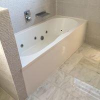 Ross Bathrooms Ltd, Plumbing & Heating