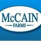 McCain Farms