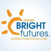 Bright Futures Holden