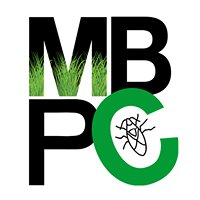 Manning Brothers Pest Control