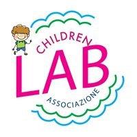 Children Lab
