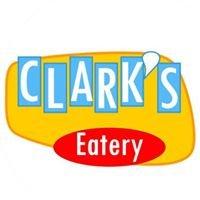 Clark's Eatery