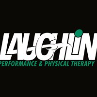 Laughlin Performance & Physical Therapy