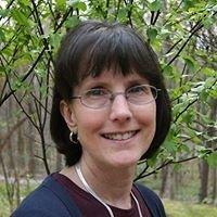 Kathie Abercrombie Stafford County, VA Realtor