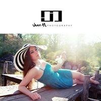 Jean M ■▀ Photography