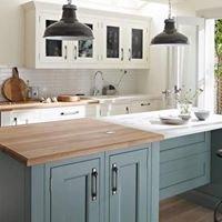 Contrast Kitchens, Bedrooms & Bathrooms