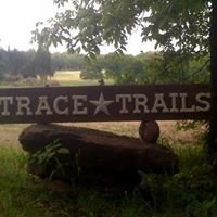 Trace Trails
