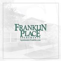 Franklin Place Apartments