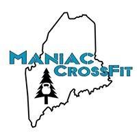 Maniac CrossFit